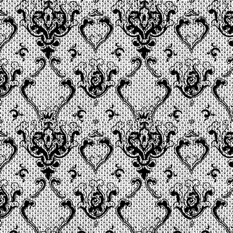 pattern paper png the graphics monarch fancy digital damask scrapbook