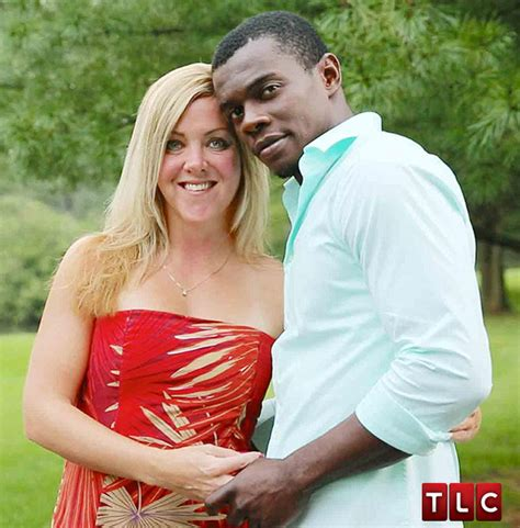 is melanie and devar from 90 day finance still married 90 day fiance s melanie and devar to be on dr phil after