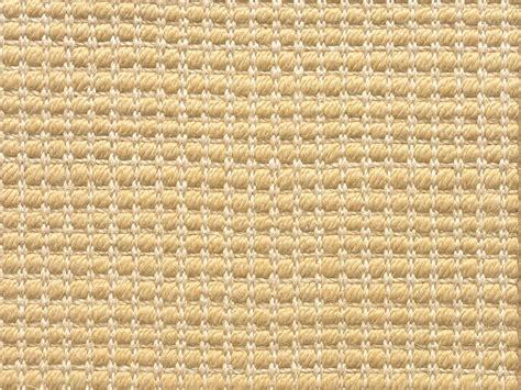 10 x 10 sisal rug 8 x 10 sisal rug home design ideas