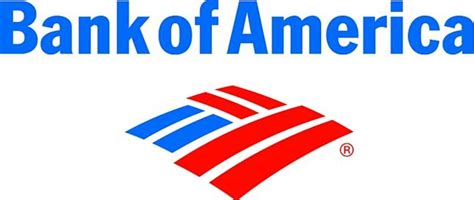 bank of armerica bank of america email scam 2011 figville usa