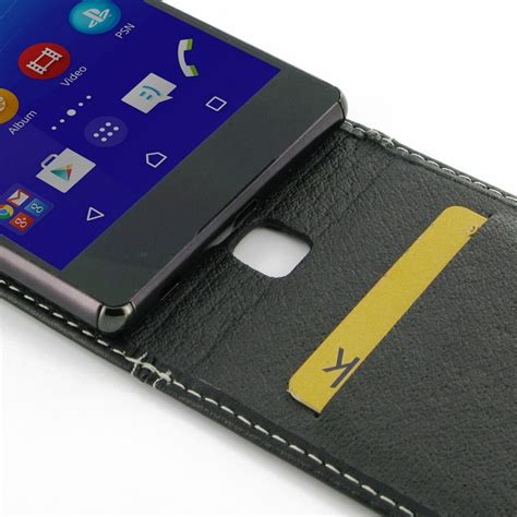 Limited Soft Sony Xperia Z3 Plus Z4 Casing Hp Silikon Armo sony xperia z3 plus xperia z4 leather flip top carry pdair