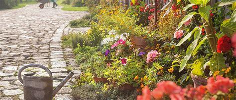 Garten Gestalten Cottage by Bauerngarten Cottage Garten Anlegen Gestalten Tipps