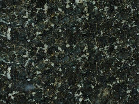 Cheap Granite Countertops Atlanta by Read Book Galaxy Supreme Fireplaces Pdf Read Book