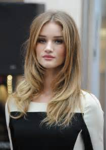 best womans hairstyle for rectangle best women s haircuts for a long face wardrobelooks com