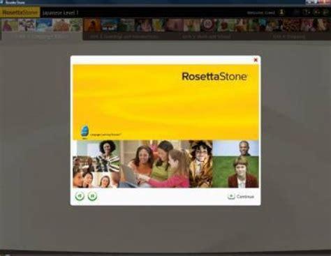 rosetta stone japanese level 4 mokytis japonu rosetta stone japanese level 1 2 3 kaunas