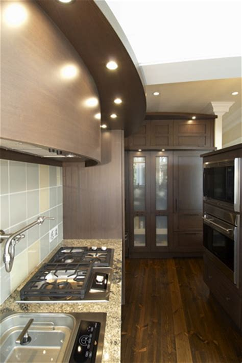 ceiling design kitchen ceiling design ceiling design hyderabad sh interior