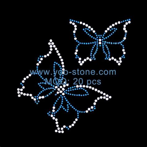 Sepre Esra Motif Buterfly 17 best images about rhinestone templates on dot patterns alphabet and heat transfer