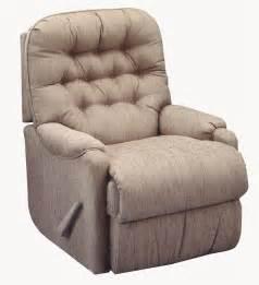Swivel Rocker Recliner Best Home Furnishings Recliners Brena Swivel Rocker Recliner Hudson S Furniture