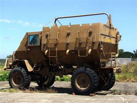 Hummer Boots Husky Army buffel