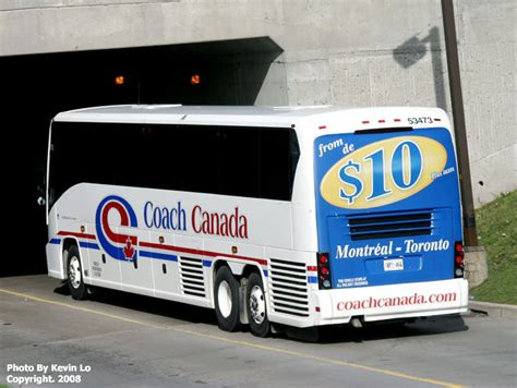 couch canada coach canada