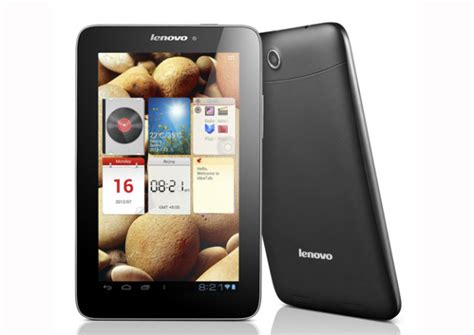 Spesifikasi Tablet Windows Lenovo lenovo a3300 harga spesifikasi tablet android 7 inci 1 5 juta