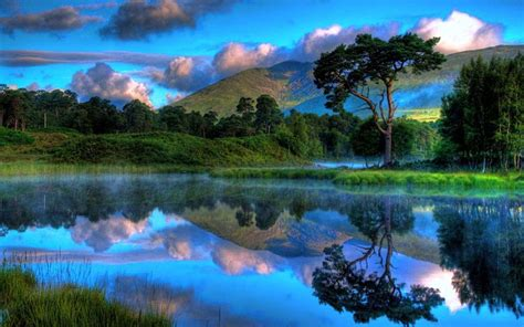 beautiful landscapes wallpapers wallpaper cave beautiful landscape backgrounds wallpaper cave