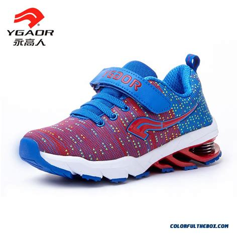 sports shoes for children s cheap new brand 2016 children s sports shoes