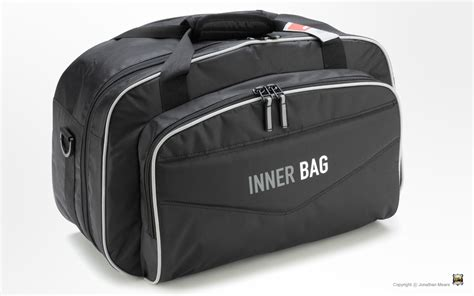 givi t502 removable inner soft bag internal removable