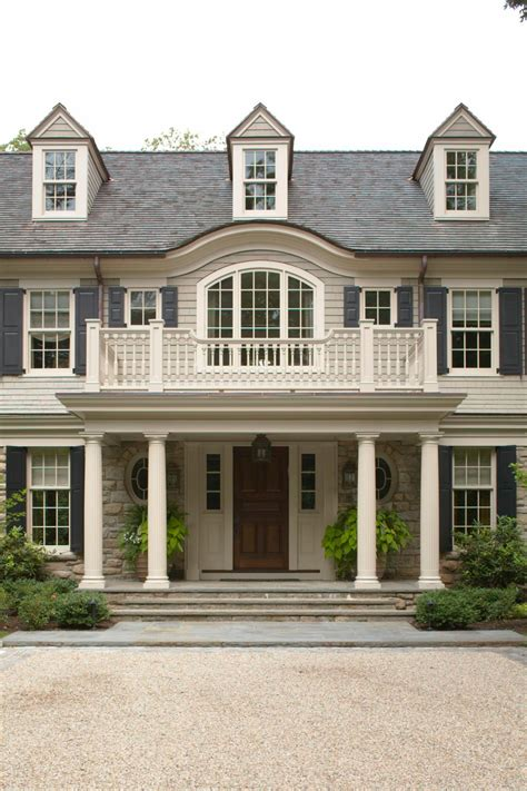 house plans with front porch and balcony tags craftsman photos hgtv