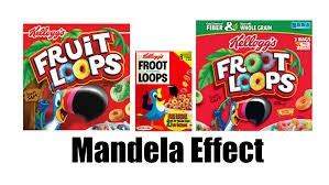 14 mandela effect exles that will mess with your brain