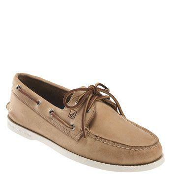 boat shoes nordstrom size 15 sperry authentic original boat shoe men