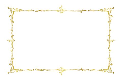 gold pattern frame gold frame free ornate gold frame stock photo with gold