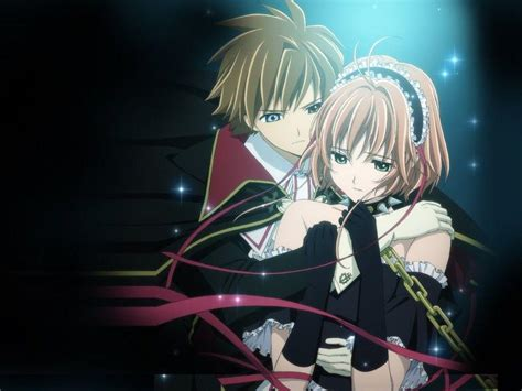 imagenes wallpaper anime romantic anime wallpapers wallpaper cave