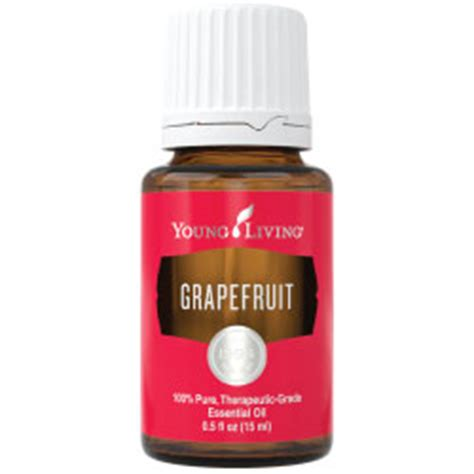 Essential Grapefruit Detox by The Benefits Of Grapefruit Essential Healthy Skin