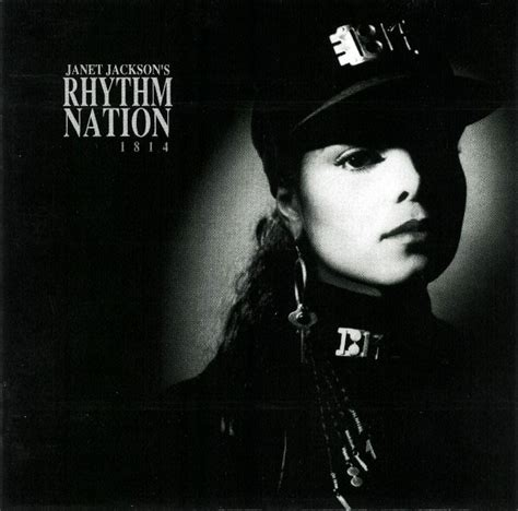 miss may i swing album janet jackson rhythm nation 1814 vinyl lp album at