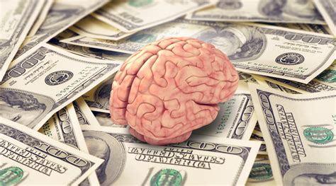I Need To Win Some Money - how does your brain think about money your life creation self development loa