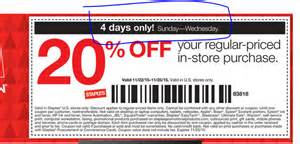 staples coupon code office furniture mega deals and coupons