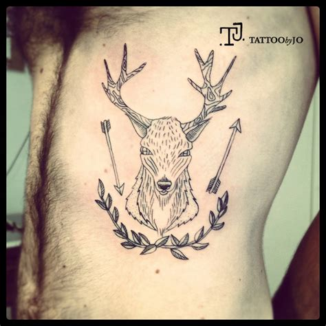 history of tattoo ink 30 best adam augustsson images on pinterest ink tattoo