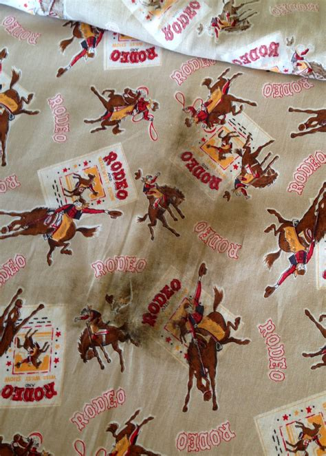Western Fabric For Curtains Curtains Made From Vintage Western Fabric Sneak Peek Averie Curtains Made From