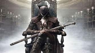 evelyn s knight bloodborne wiki