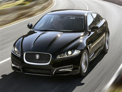 jaguar new 2015 best cars greatest cars of all time new jaguar xf