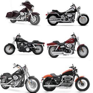 Hoodiesweaterjaket Motor Harley Davidson 649 ajang info moge dafttar harga harley davidson 2013