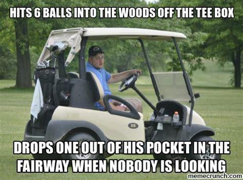 Funny Golf Meme - funny memes rock bottom and memes on pinterest