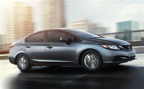 most comfortable car for long commute 7 affordable new cars that make commuting a pleasure page 6