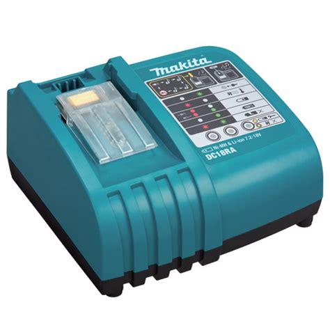 makita charger radio cordless radios cordless power tools its its