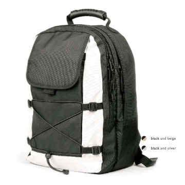 Cooler Bag Gabag Backpack Black Radja Bonus Gel conference calico bags cooler bags and back packs