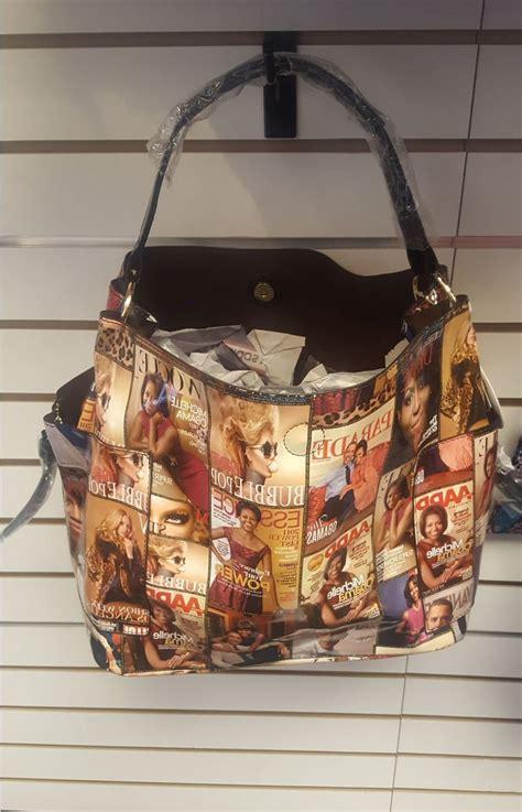michelle obama handbags michelle obama 3 in 1 purse fierless fashion