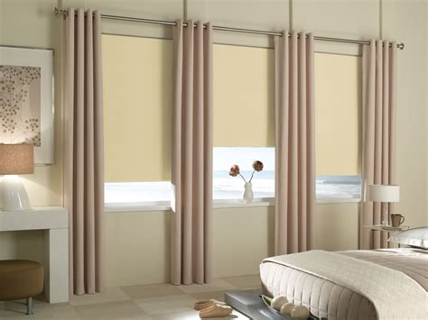 Blackout Roller Shades Blackout Roller Shades Patio Shades Houston