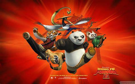theme music kung fu panda kung fu panda theme song movie theme songs tv soundtracks