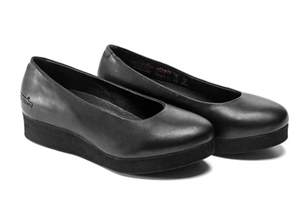Most Cushioned Slippers Most Comfortable Womens Pumps Maximum Cushioned Maratown