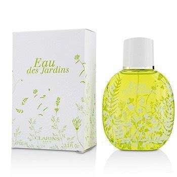 Eau Dynamisante Splash 200ml 6 8oz clarins perfumes clarins fragrance sets strawberrynetusa
