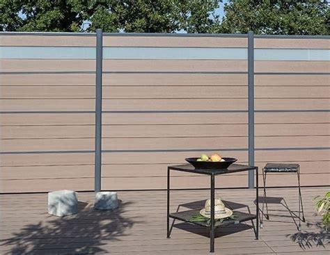 recinzioni x giardini 17 migliori idee su recinzione da giardino su