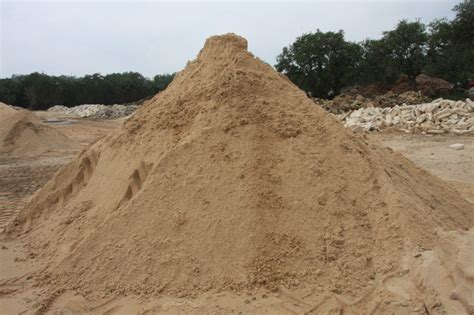 One Yard Of Sand Friday Philosophy Sorites Paradox Irreducible Complexity