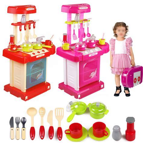 Boyset Bs 585 children s kitchen set chinaprices net