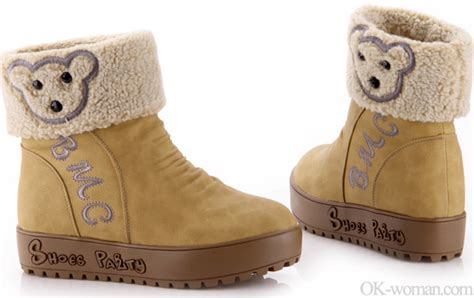 are ugg boots comfortable are ugg boots comfortable for walking