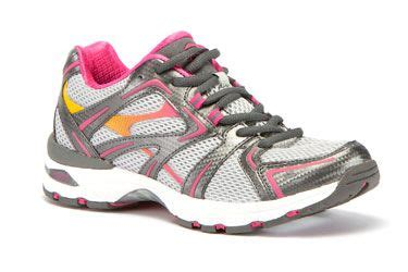 abeo running shoes abeo smartsystem 174 3660