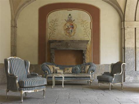 divano classico lusso divano classico di lusso intagliato a mano per uffici