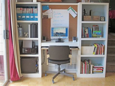 Cool Stuff For Desk Cool Diy Desk Craftiness