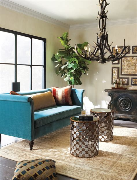 country living room lighting country lighting fixtures dining room farmhouse with brick ceiling casement windows