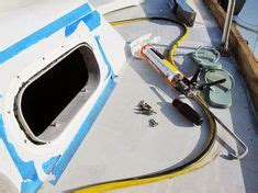 leaking boat fenders rope fenders for boats google search boat pinterest